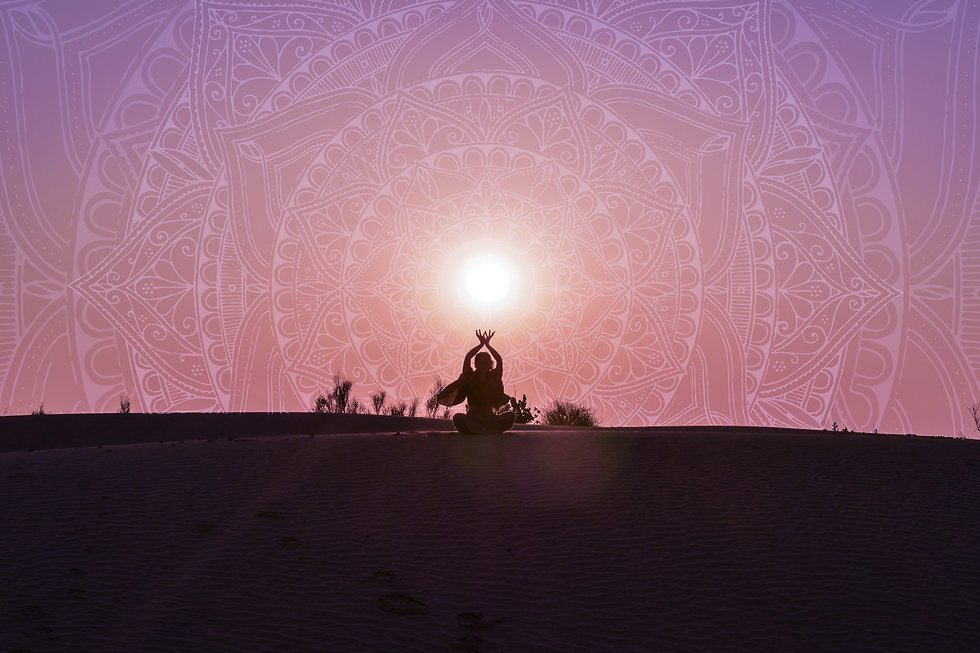 Desert Mandala3V1.jpg