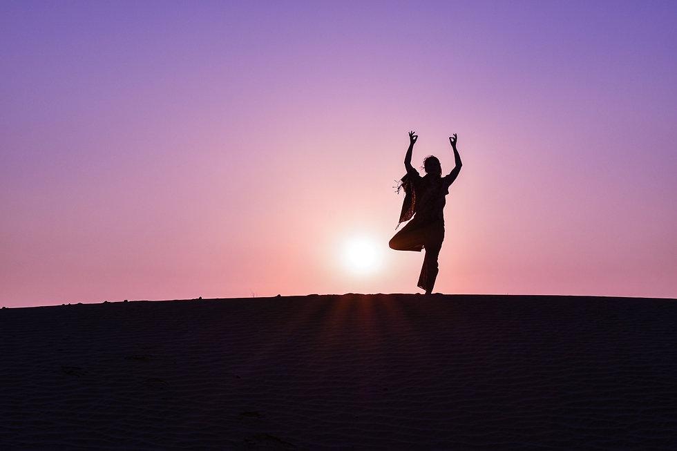 Desert Mandala4.jpg