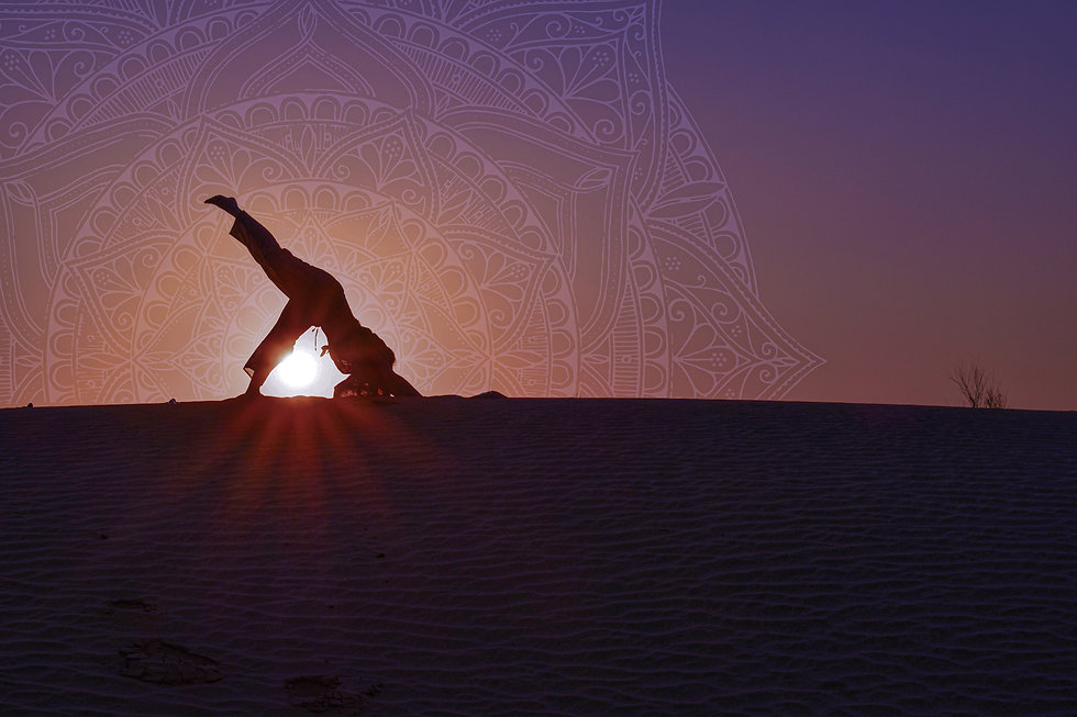 Desert Mandala02.jpg