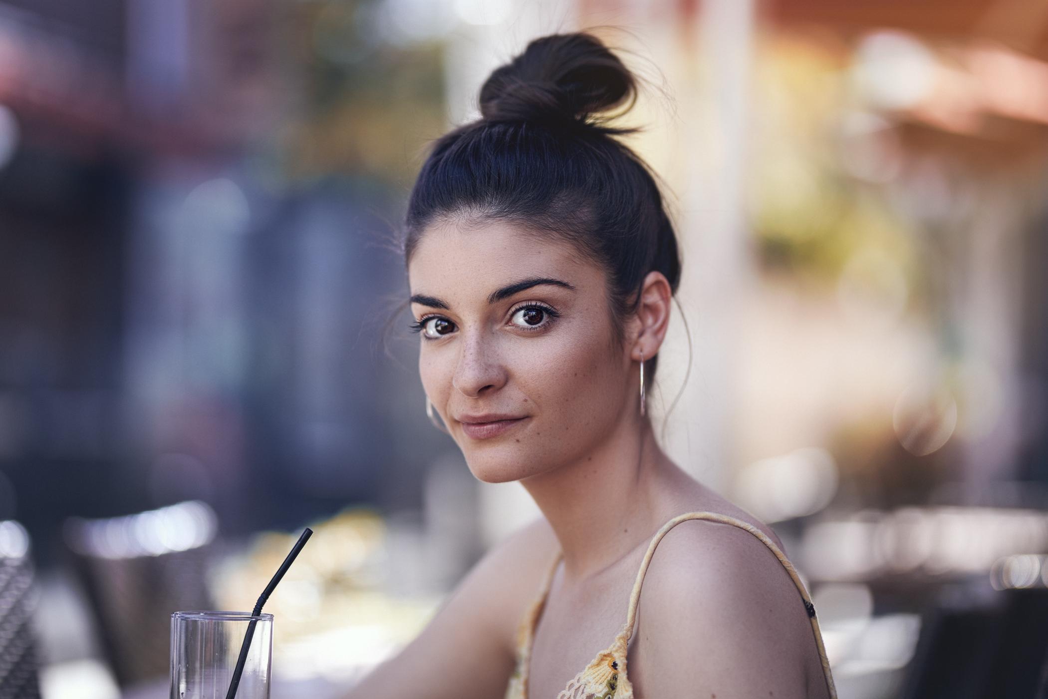 Mariya Tabak