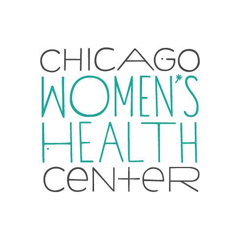 CWHC Logo White copy.jpg
