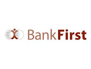 bank-first.jpg