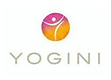 Yogini, Mindful triathlon, yoga, mindfultriathlon, caminhada, meditação, corrida, albert einstein, integrativa