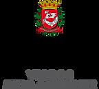 Prefeitura de São Paulo, Mindful triathlon, yoga, mindfultriathlon, caminhada, meditação, corrida, albert einstein, integrativa