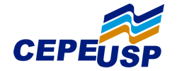 logo-cepeusp.png