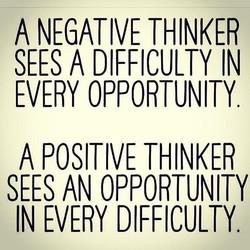 Bom dia pessoal! A vida é assim, com altos e baixos, o importante é enxergar dentro de cada situação
