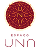 Espaço Una, Mindful triathlon, yoga, mindfultriathlon, caminhada, meditação, corrida, albert einstein, integrativa