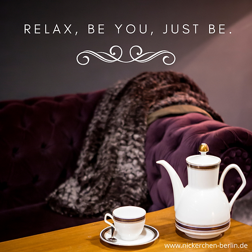Relax_be you_just be.png