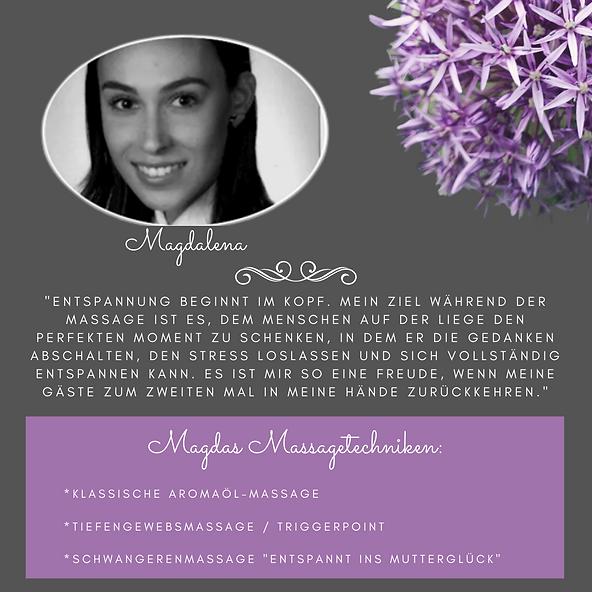 Magdalena_Deutsch.png