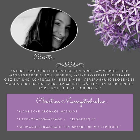 Christin_Deutsch.png