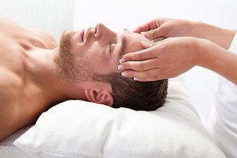 Kopfmassage - zum Loslassen.jpg