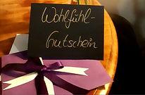 Gutschein_edited.jpg