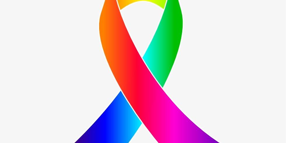Cancer Awareness Event