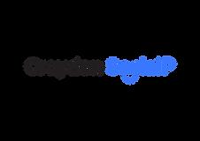 CroydonSP_Logo Colour.png