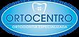 Logo_Ortocentro.png