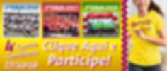 BannerWeb_02.jpg