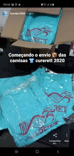 IMG-20210407-WA0086