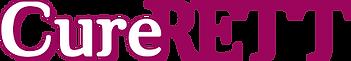 Logo-ass.png