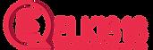 Logo_Elkis_18.png