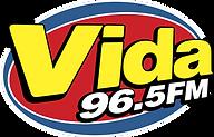 rvida_logotipo-1.png