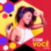 banner_voltamospracasa_comvc_R1.png