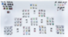 sm인테리어-12.jpg