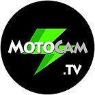 motocam logo.jpg