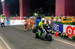 World Championships Qatar