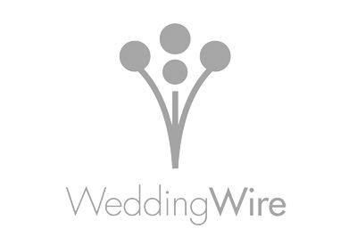 WeddingWire-Grey