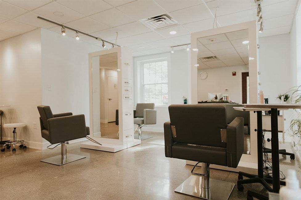 candela-hair-studio-131.jpg