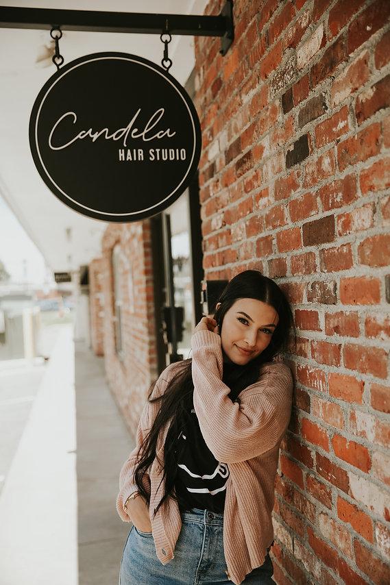 candela_studio-165.jpg