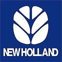 new holland.jpg