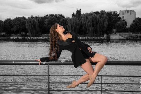 DancingProject-11.jpg