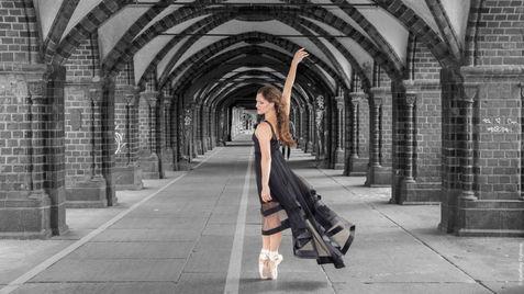 DancingProject-3.jpg