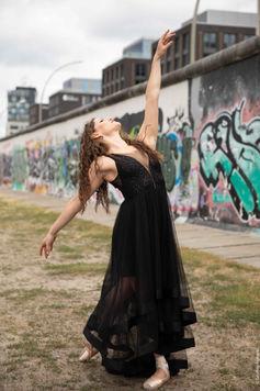 DancingProject-6.jpg