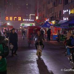 Guanghzhou AfterWork 10