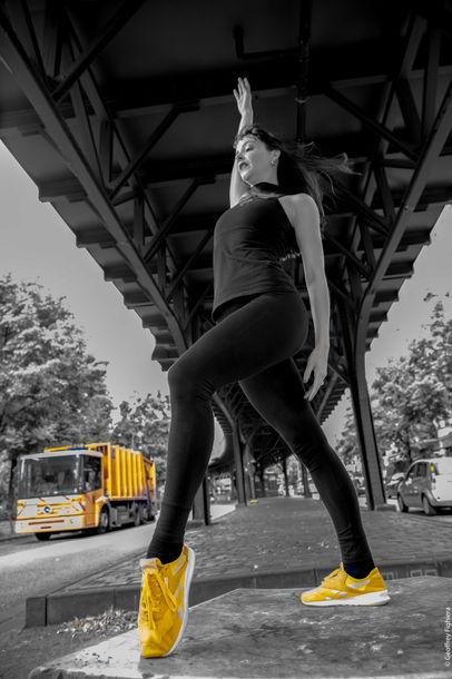 DancingProject-19.jpg