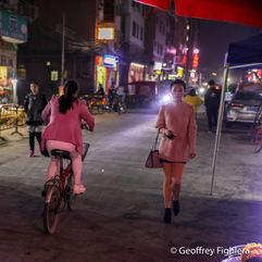 Guanghzhou AfterWork 15