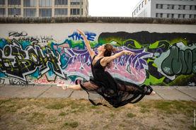 DancingProject-8.jpg