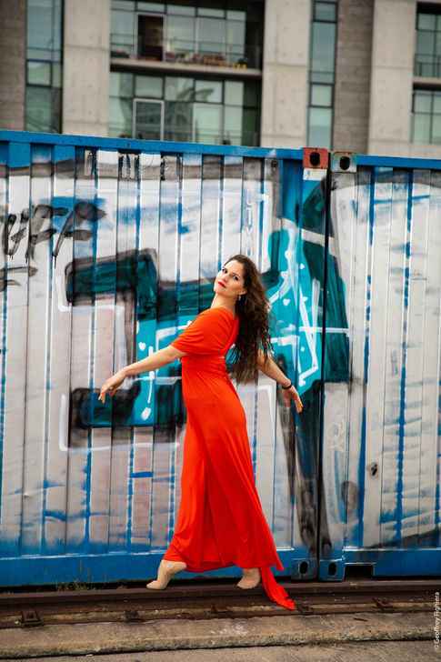 DancingProject-12.jpg