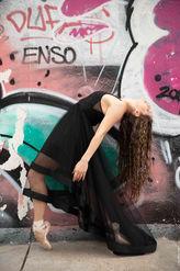 DancingProject-7.jpg