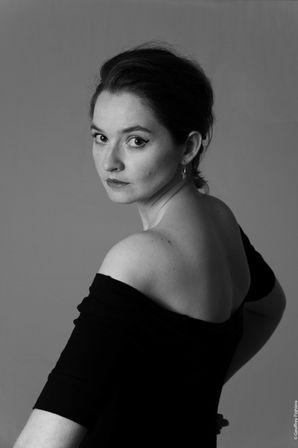 Marie Photos-17.jpg