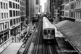 ChicagoWay.jpg