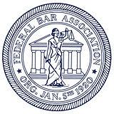 FBA Circle Logo.jpg