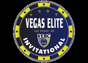 Vegas Elite Invite.png
