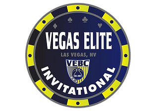 Vegas Elite Invite.png