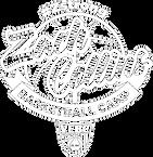 Zach Collins Logo White.png