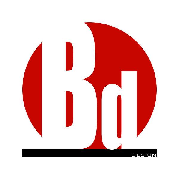 Bd-design - студия дизайна интерьера. Дизайн и проектирование частных и общественных помещений и сооружений.