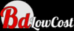 Лоукостер в области дизайна интерьера. BdLowcost design.