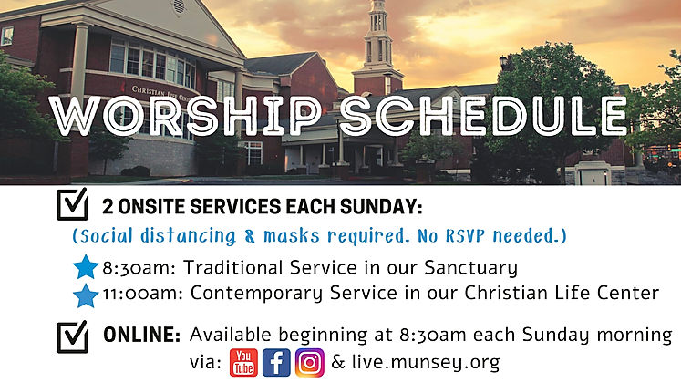 WEb Worship schedule Feb 2021.jpg